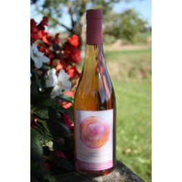Dom. du Mioula Terre Rose