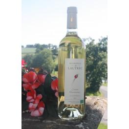 Ricardelle de Lautrec Chardonnay