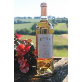 Rotier Gravels sweet white