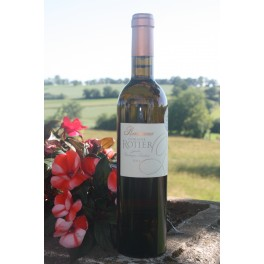 Rotier Vendanges Tardives (50cl)