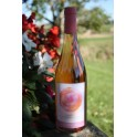 Dom du Mioula Terre Rose